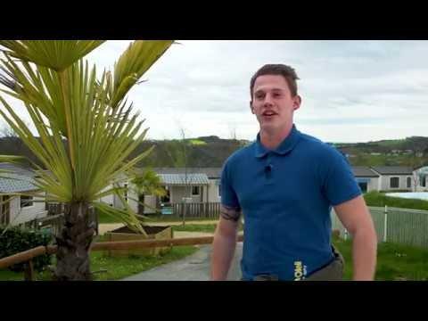YouTube video - Een opleiding Recreatie iets voor jou? Check de video